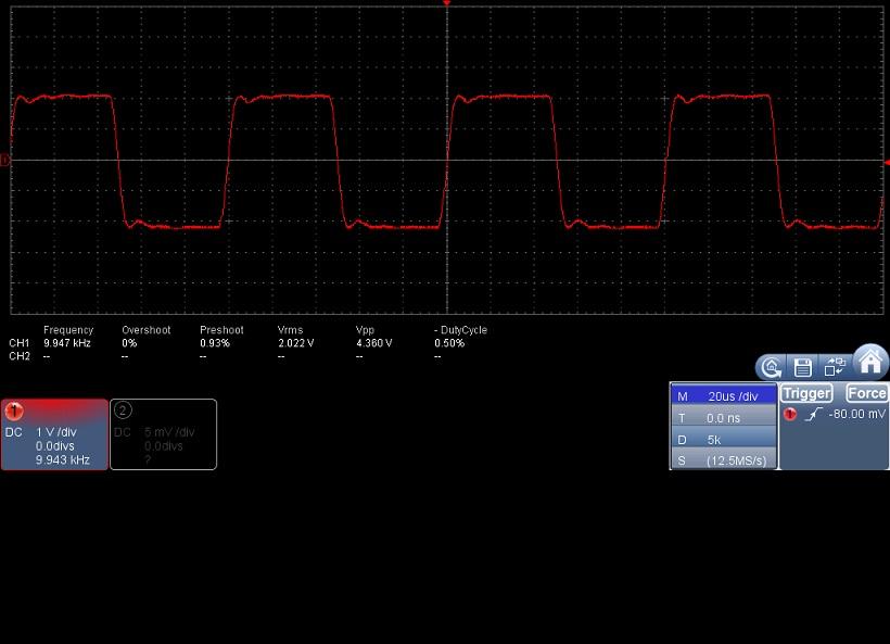 Essai Cdiff Hawksford sur ampli tubes et transistors  - Page 8 10k_c110