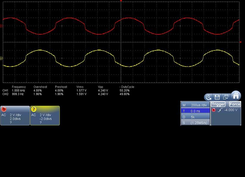 Essai Cdiff Hawksford sur ampli tubes et transistors  - Page 11 2_diod10