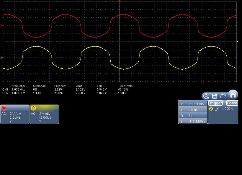Essai Cdiff Hawksford sur ampli tubes et transistors  - Page 11 Azerty10