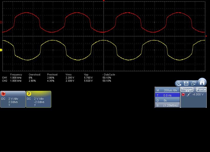 Essai Cdiff Hawksford sur ampli tubes et transistors  - Page 11 Rouge_10