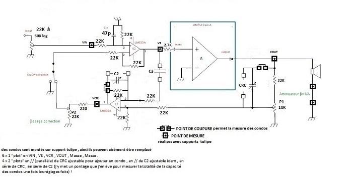 Essai Cdiff Hawksford sur ampli tubes et transistors  - Page 6 Schzom10