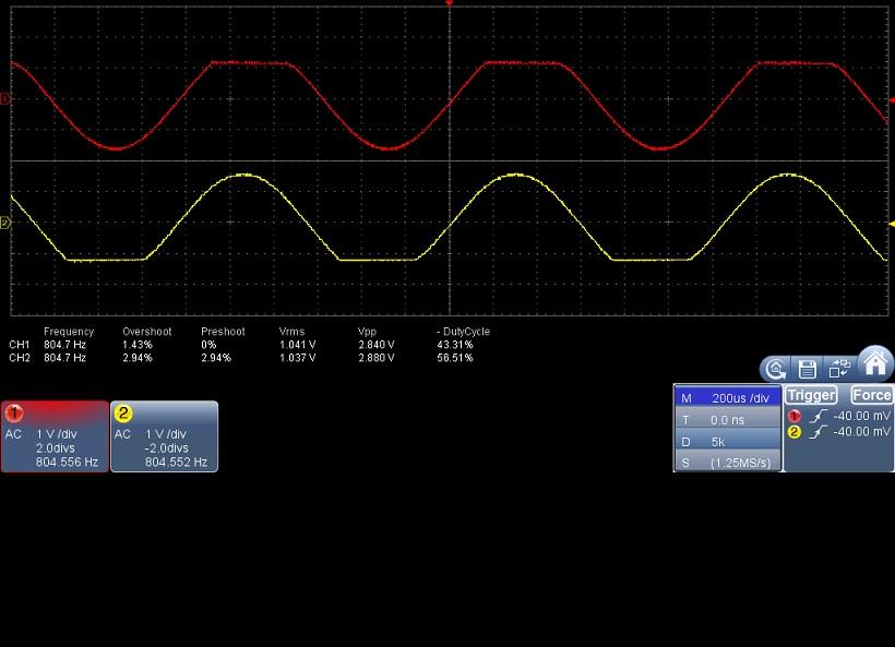 Essai Cdiff Hawksford sur ampli tubes et transistors  - Page 9 Signal10