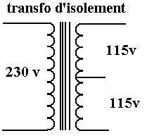 Le quizz du samedi transmissions différentielles cachées Transf10