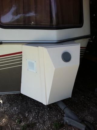 Coffre de gaz AV Coffre15