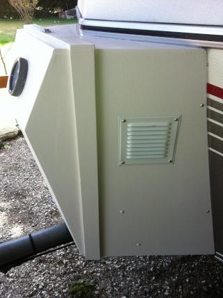 Coffre de gaz AV Coffre16
