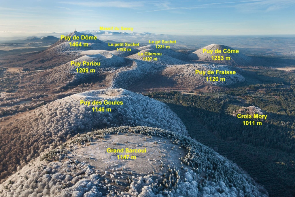 Auvergne 03 15 43 63 - Page 3 Volcan12