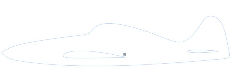 problème de lecture des DXF de Fusion 360 Centre10