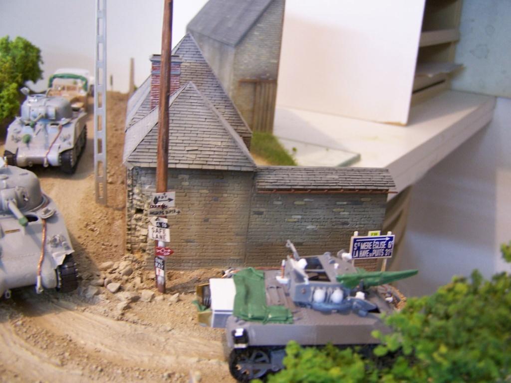 12 RCA , passage à La Haye du Puits (projet terminé) 100_1389