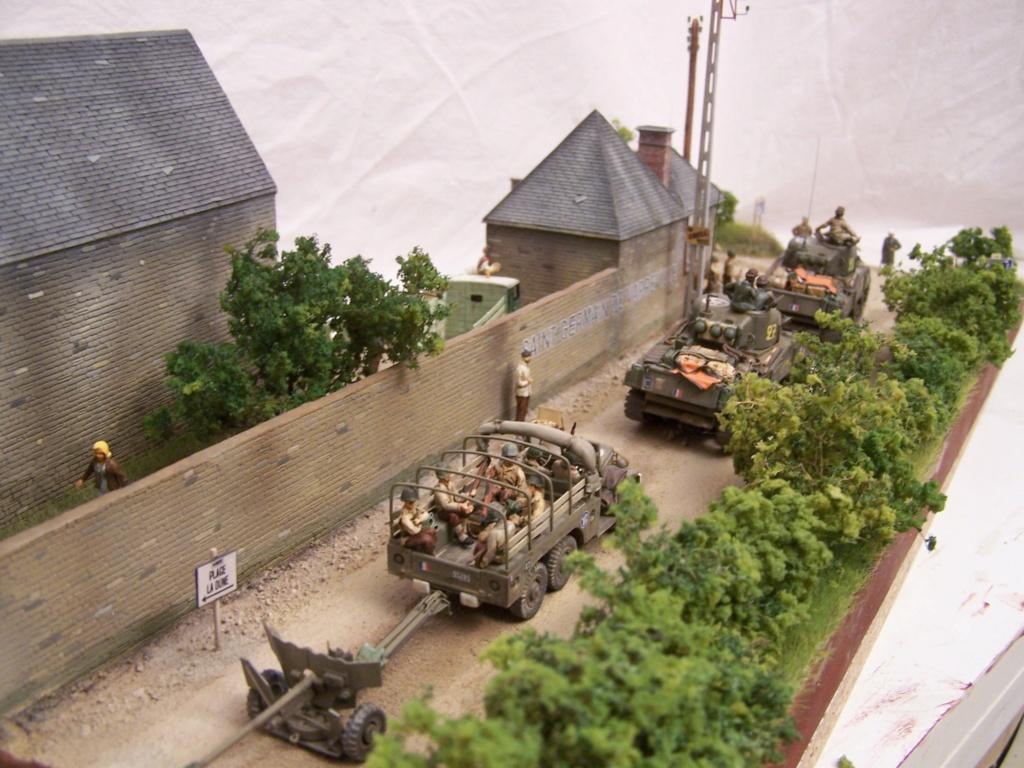 12 RCA , passage à La Haye du Puits (projet terminé) - Page 3 100_1463