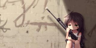 Armes d'épaule Lolibo11