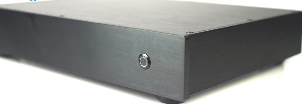 Cloned Naim NAP 200 power amplifier poweramp (sold) 210