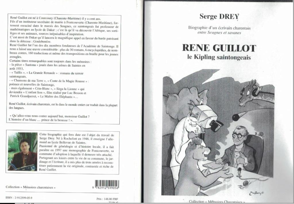 René Guillot Bio_gu10
