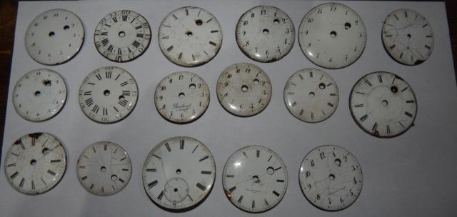 Pièces d'horlogerie Dscn5821