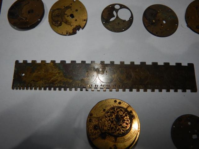 Pièces d'horlogerie Dscn5824