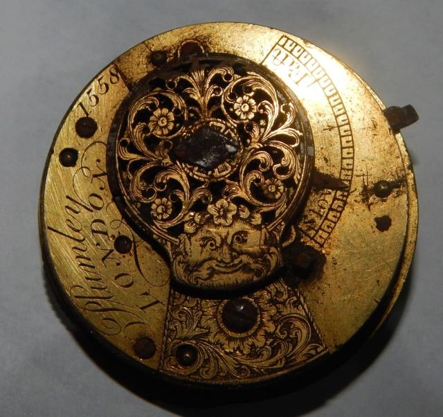 Pièces d'horlogerie Dscn5826