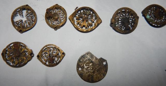 Pièces d'horlogerie Dscn5827
