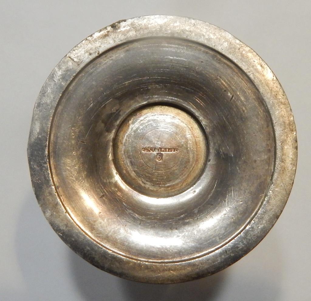 Coupes en métal argenté ou argent ? Rossier et Saglier Dscn8314