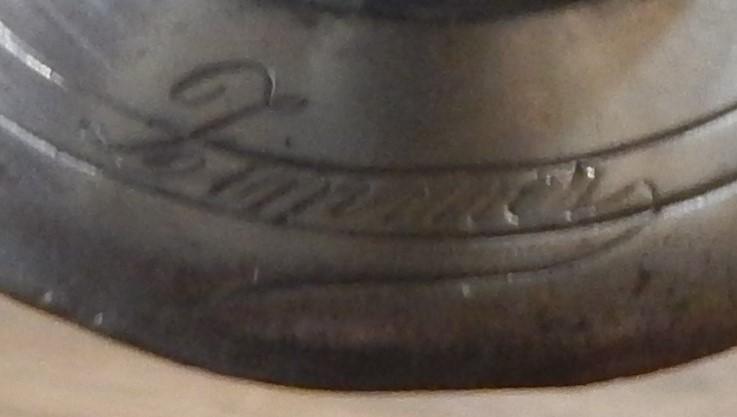 Coupes en métal argenté ou argent ? Rossier et Saglier Dscn8316