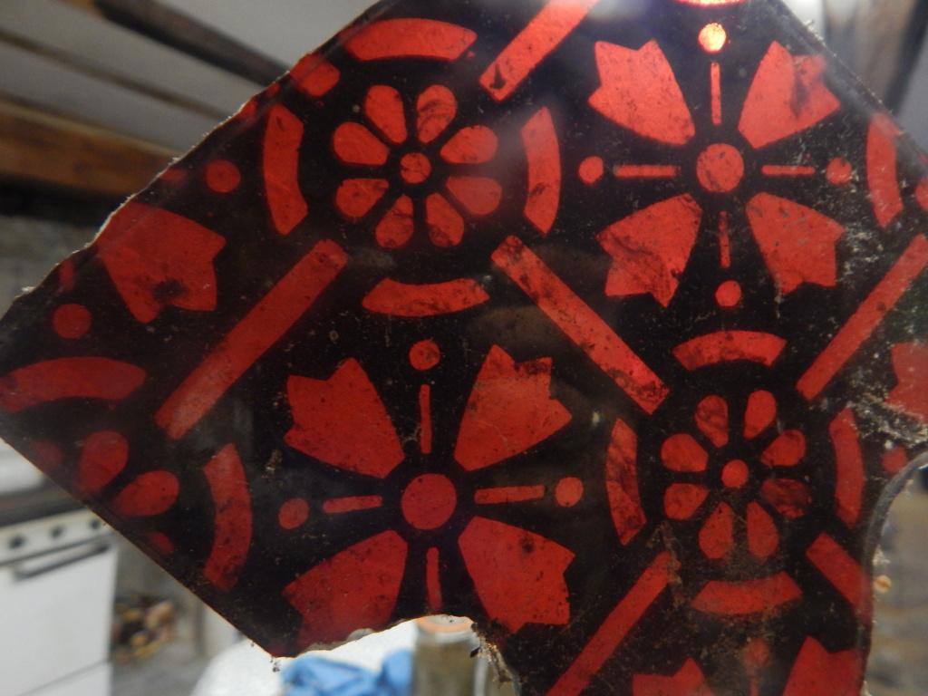 Morceaux de vitraux anciens Dscn8425