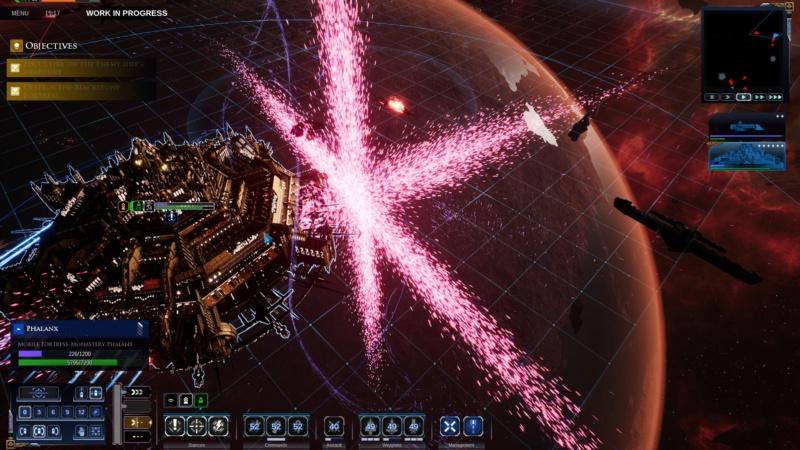 [Jeu vidéo] Battlefleet Gothic : Armada - Page 20 20190112