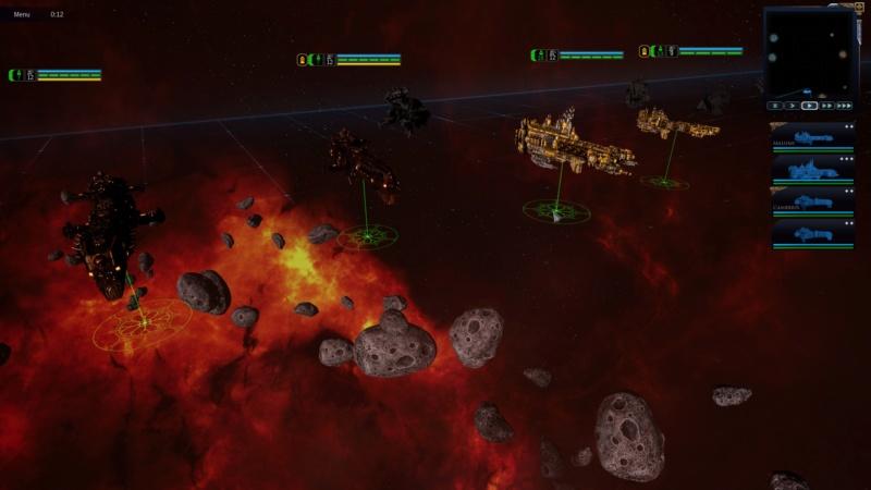 [Jeu vidéo] Battlefleet Gothic : Armada - Page 20 20190215