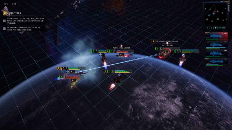 [Jeu vidéo] Battlefleet Gothic : Armada - Page 20 20190313