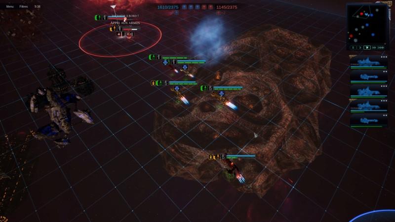 [Jeu vidéo] Battlefleet Gothic : Armada - Page 20 20190320