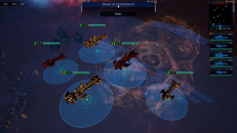 [Jeu vidéo] Battlefleet Gothic : Armada - Page 20 20190321