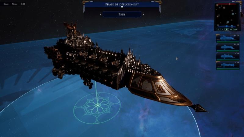 [Jeu vidéo] Battlefleet Gothic : Armada - Page 20 20190322