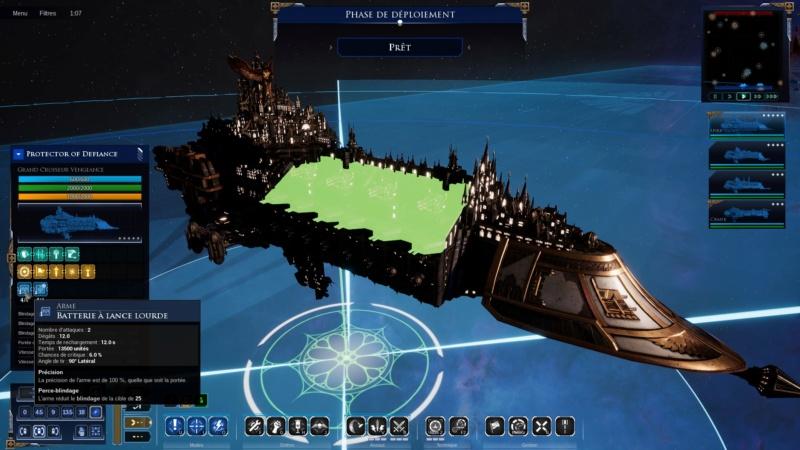 [Jeu vidéo] Battlefleet Gothic : Armada - Page 20 20190323