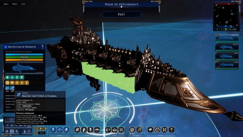 [Jeu vidéo] Battlefleet Gothic : Armada - Page 20 20190324