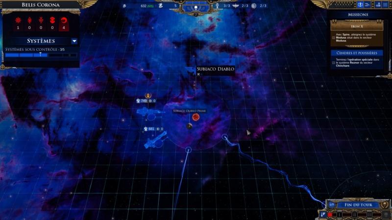 [Jeu vidéo] Battlefleet Gothic : Armada - Page 20 20190424