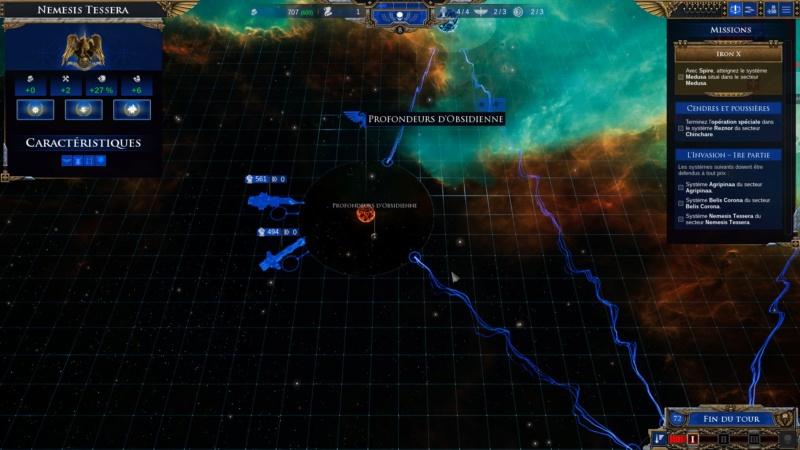 [Jeu vidéo] Battlefleet Gothic : Armada - Page 20 20190427