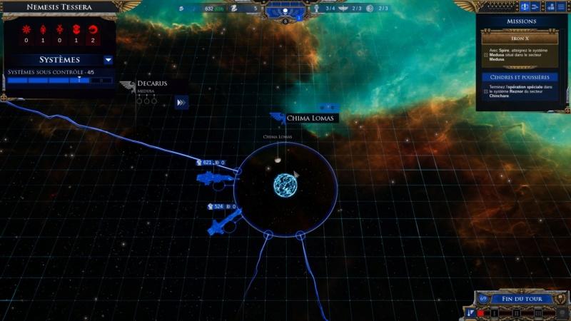 [Jeu vidéo] Battlefleet Gothic : Armada - Page 20 20190430