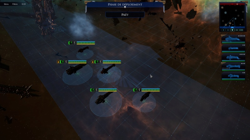 [Jeu vidéo] Battlefleet Gothic : Armada - Page 20 20190431
