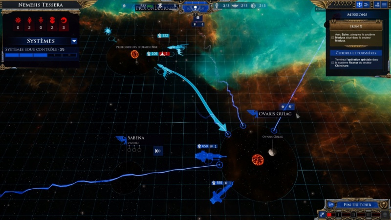 [Jeu vidéo] Battlefleet Gothic : Armada - Page 20 20190432