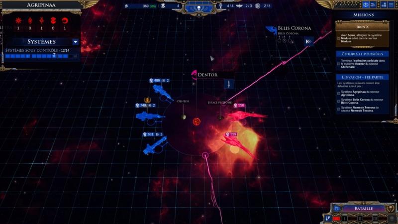 [Jeu vidéo] Battlefleet Gothic : Armada - Page 20 20190433