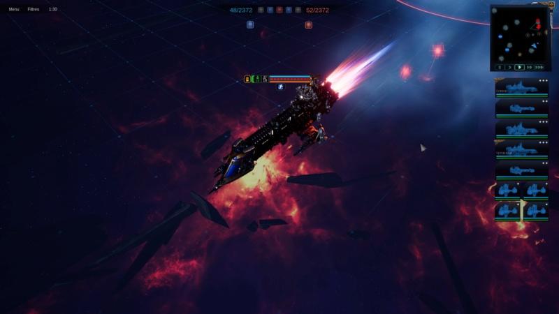 [Jeu vidéo] Battlefleet Gothic : Armada - Page 20 20190434
