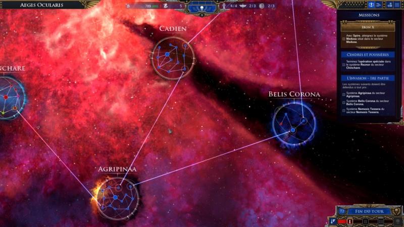 [Jeu vidéo] Battlefleet Gothic : Armada - Page 20 20190435