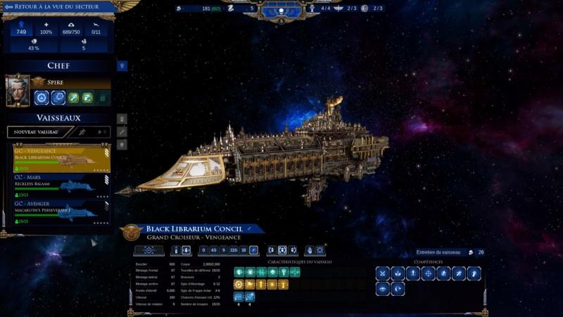 [Jeu vidéo] Battlefleet Gothic : Armada - Page 20 20190436