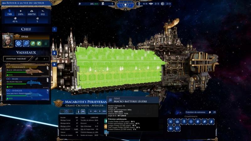 [Jeu vidéo] Battlefleet Gothic : Armada - Page 20 20190437