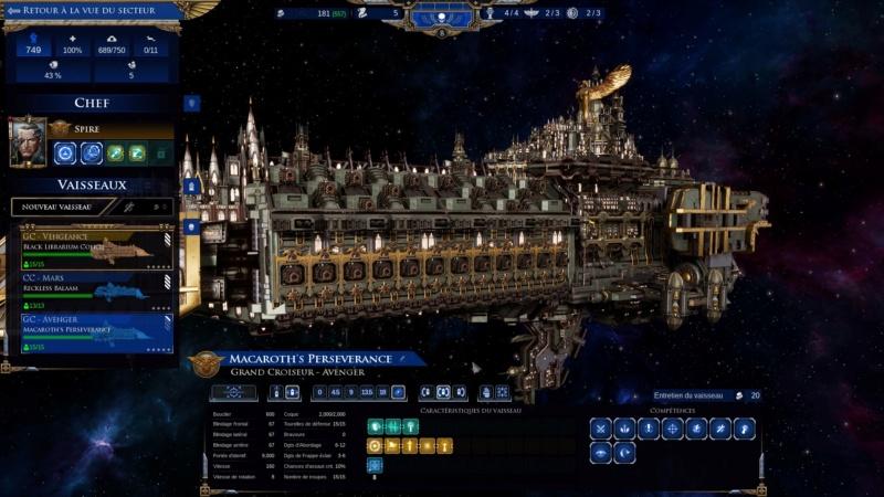 [Jeu vidéo] Battlefleet Gothic : Armada - Page 20 20190438