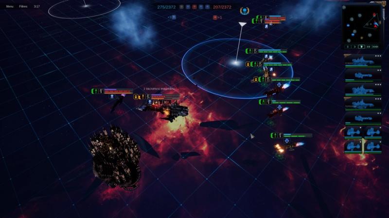 [Jeu vidéo] Battlefleet Gothic : Armada - Page 20 20190440