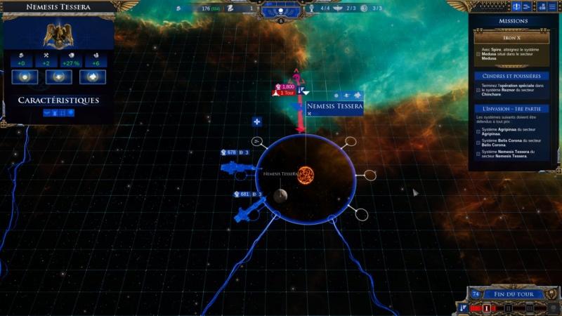 [Jeu vidéo] Battlefleet Gothic : Armada - Page 20 20190441