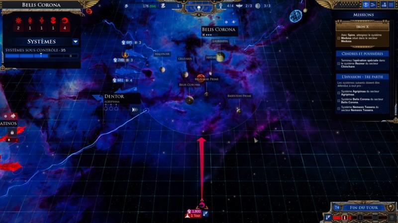 [Jeu vidéo] Battlefleet Gothic : Armada - Page 20 20190442