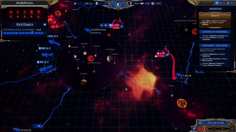 [Jeu vidéo] Battlefleet Gothic : Armada - Page 20 20190443