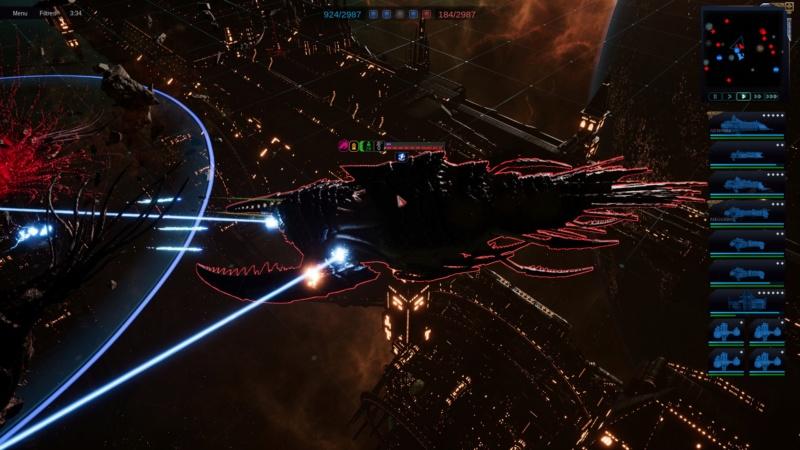 [Jeu vidéo] Battlefleet Gothic : Armada - Page 20 20190444
