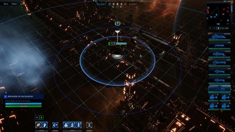 [Jeu vidéo] Battlefleet Gothic : Armada - Page 20 20190445