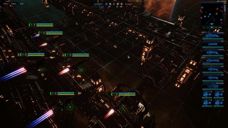 [Jeu vidéo] Battlefleet Gothic : Armada - Page 20 20190446