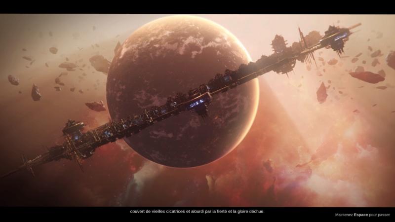 [Jeu vidéo] Battlefleet Gothic : Armada - Page 20 20190447